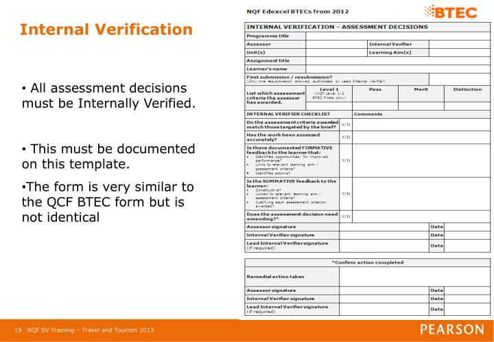internal verification The american board of internal medicine (abim) certifies internists and subspecialists who demonstrate the knowledge, skills, and attitudes essential for excellent patient care in the field of internal medicine.
