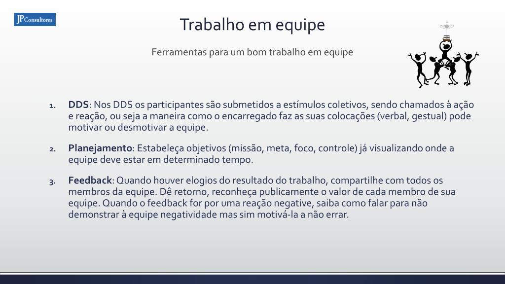 Ppt Liderança Powerpoint Presentation Free Download Id