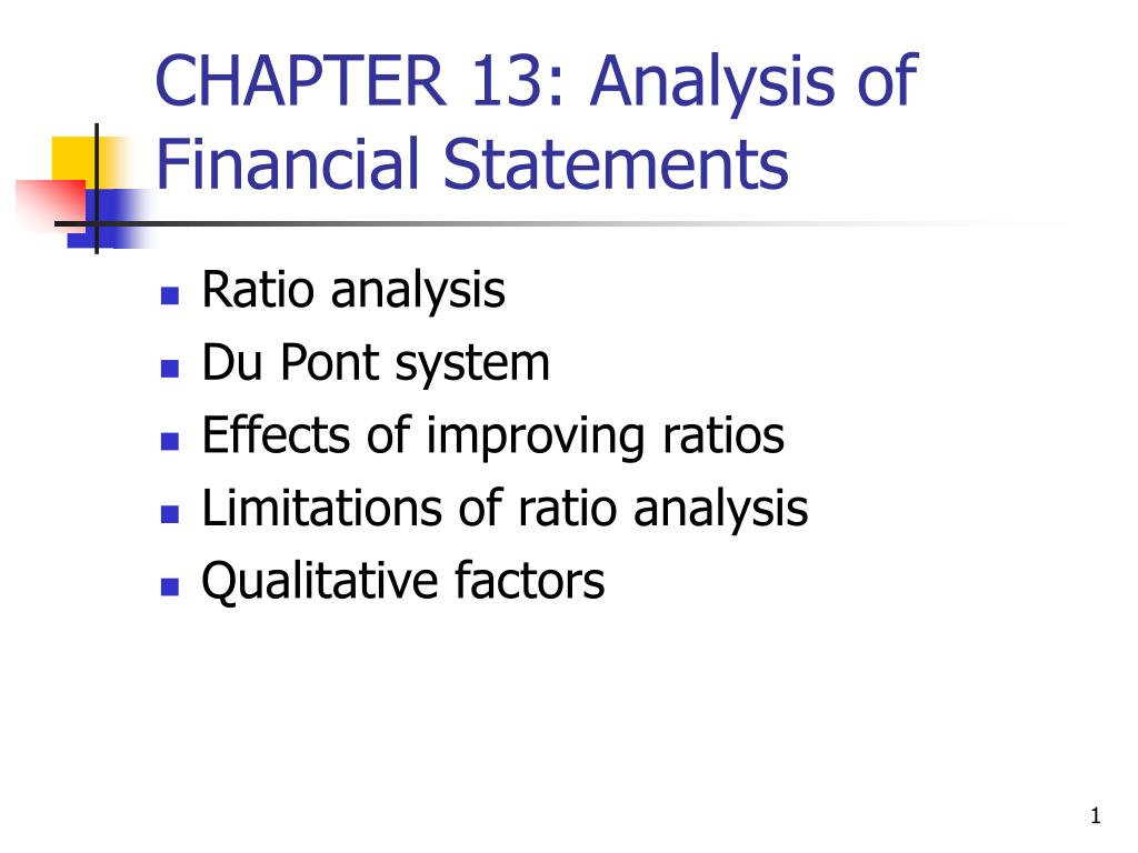 Investment analysis and portfolio management chapter 13 ppt templates forex market overlap