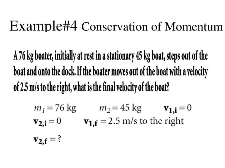 Example#4