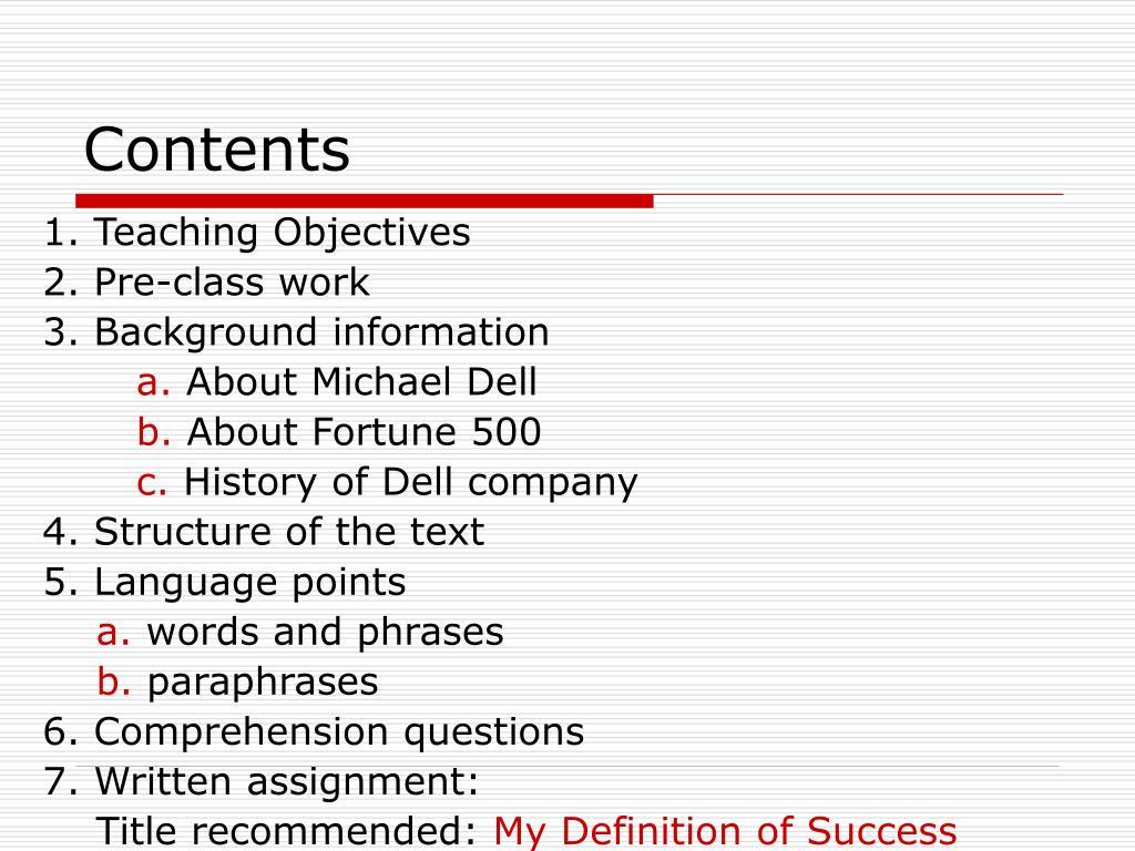 PPT - Lesson Three PowerPoint Presentation - ID:6464540