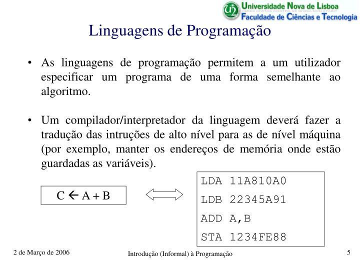 LDA 11A810A0