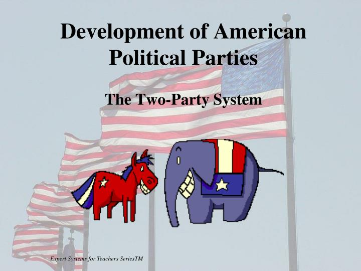 political development 2 essay For part ii(thematic) essay: two political, social, and/or economic impacts of each event on the development of the united states) 2.
