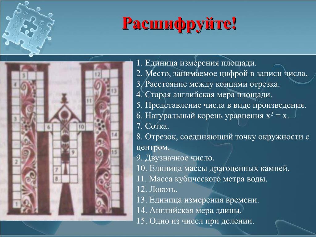 Сбербанк официальный сайт в санкт-петербурге кредиты
