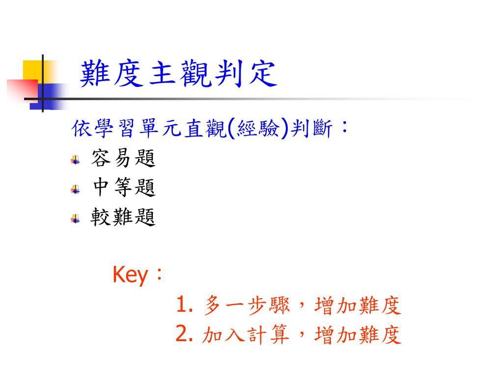 計算 正答 率 Excel(エクセル)での達成率の計算式|達成率の求め方