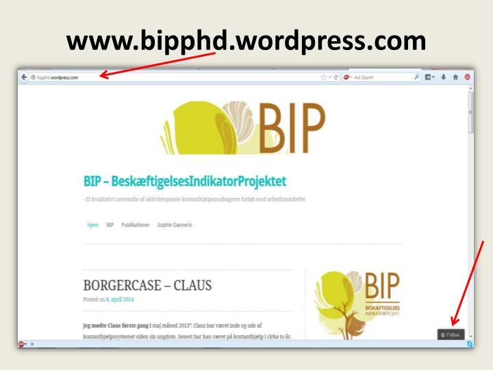 www.bipphd.wordpress.com
