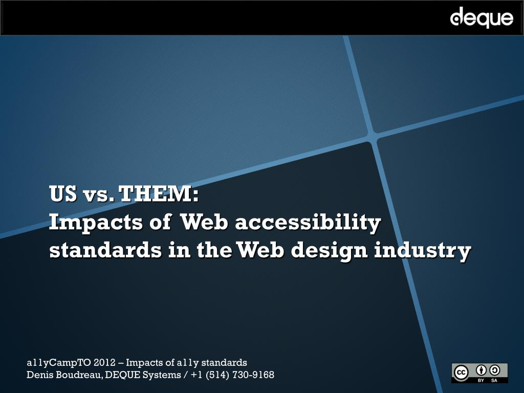Ppt Us Vs Them Impacts Of Web Accessibility Standards In The Web Design Industry Powerpoint Presentation Id 6473296,Floor Plans Design Your Own House Online Free