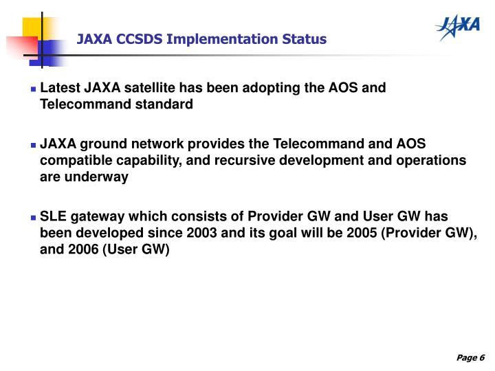 status implementation of k 12