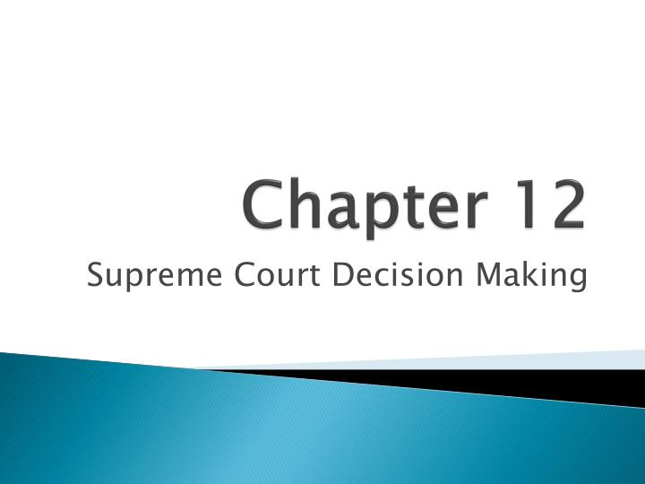 recent supreme court decisions on privacy and public safety Florida supreme court rules the second amendment doesn the supreme court's decisions in dc v ensuring public safety by reducing.