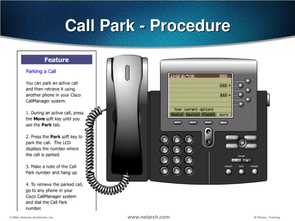 PPT - Cisco 7961/7941 PowerPoint Presentation - ID:6477104