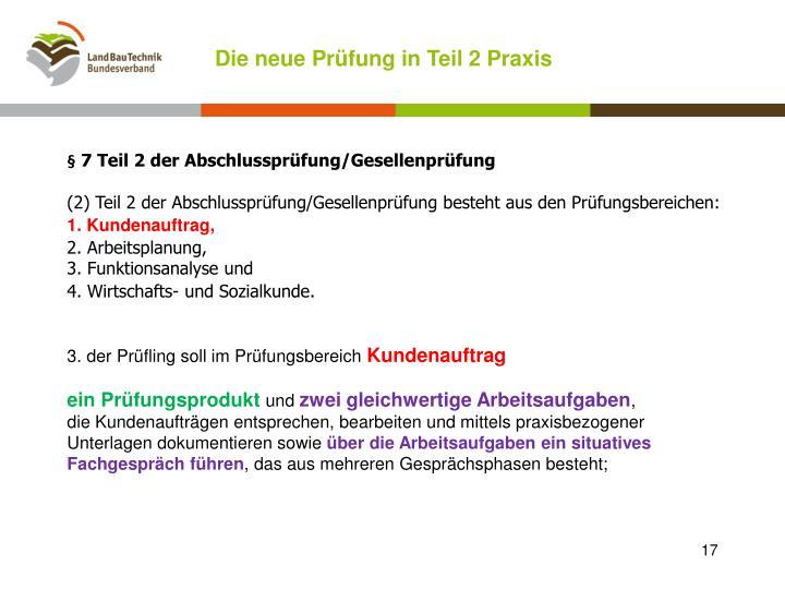 ppt land und baumaschinenmechatroniker in powerpoint presentation id 6477186. Black Bedroom Furniture Sets. Home Design Ideas