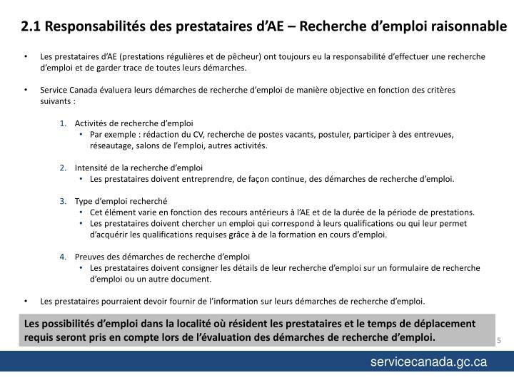 ppt - servicecanada gc powerpoint presentation
