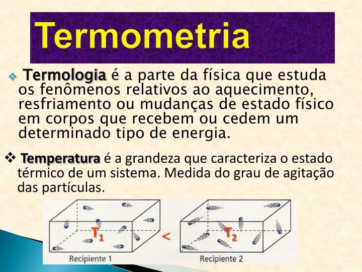 Termometria1