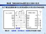 9 tms320c54x33