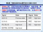 9 tms320c54x44