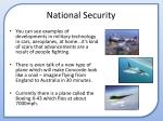 national security1