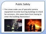 public safety1
