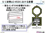lc vco4