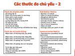 c c th c o ch y u 2