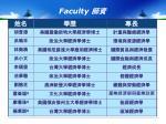 faculty7