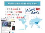 materialsviewschina com1