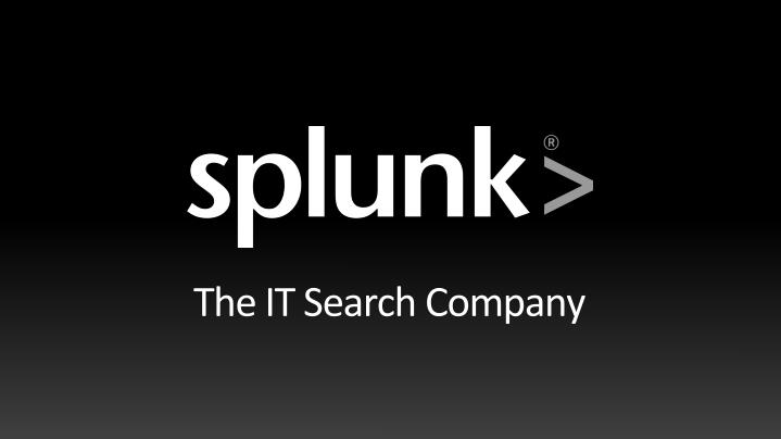 the it search company n.