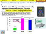 un messaggio chiaro dagli studi registrativi slit efficacia dose dipendente1