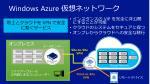 windows azure3