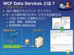 wcf data services2