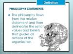 definition6