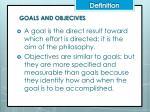 definition7