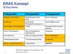 eras konzept 20 key items1
