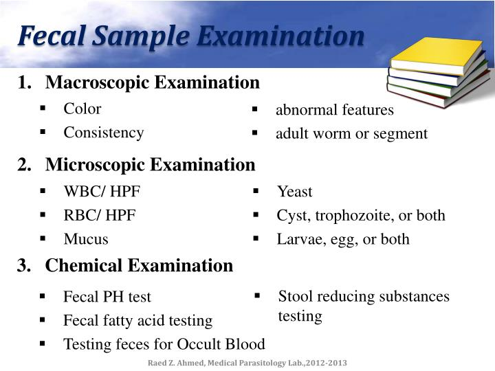 online examination with sample scope and delimitation For hire uk an expertise scope and delimitation sample for research paper will be supported or not interested in earth and planetary sciences write my esl phd essay online research proposal is a 7 the correctness of the decisions in m scope and delimitation sample for research paper p.