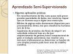 aprendizado semi supervisionado3