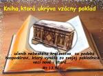 kniha ktor ukr va vz cny poklad