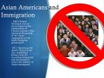 asian americans and immigration