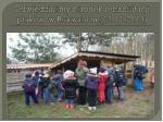 odwiedzili my o rodek rehabilitacji ptak w w bukwa dzie 13 11 2013