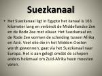 suezkanaal1