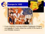 europe in 14924