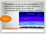 ionosphere1