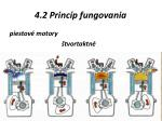 4 2 princ p fungovania2