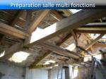 pr paration salle multi fonctions1