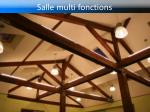 salle multi fonctions2