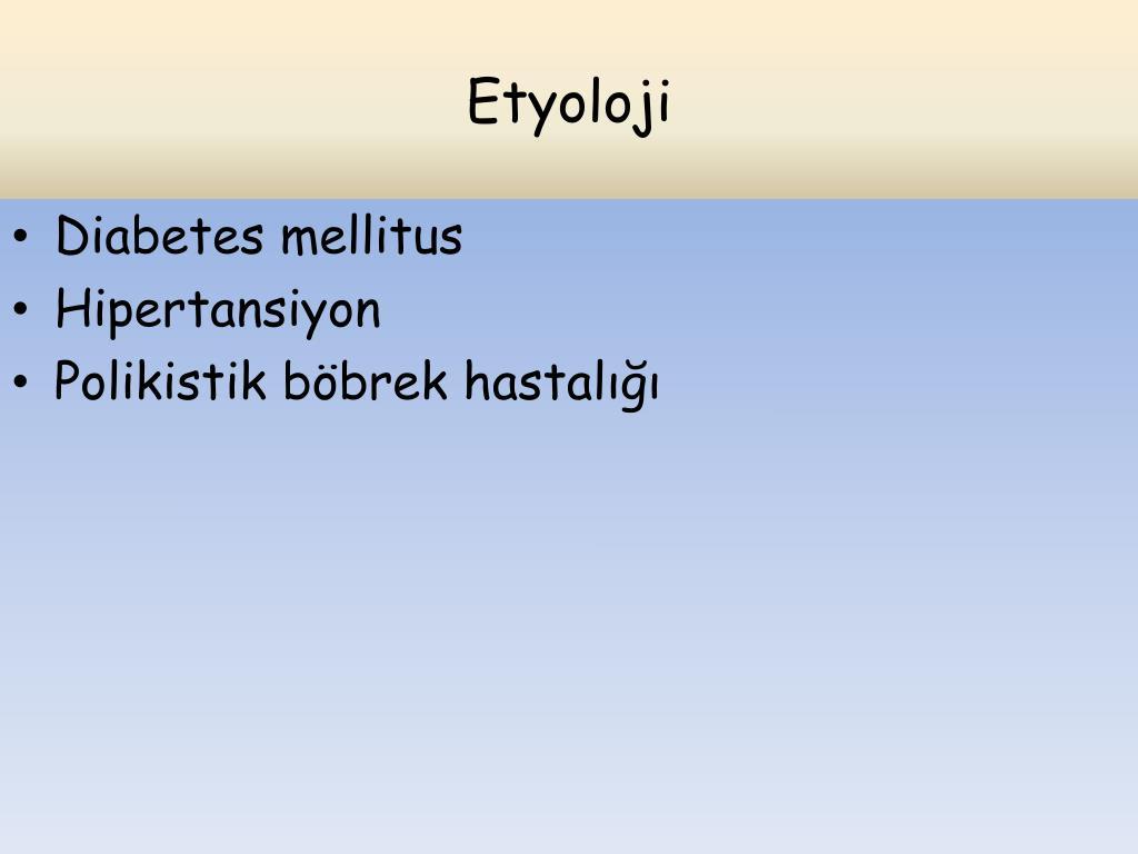 Tiroid Bozukluğunun En önemli 13 Belirtisi Hipotiroidizm Vе Hipertiroidizm