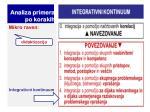 analiza primera po korakih2