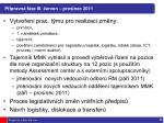 p pravn f ze iii erven prosinec 2011