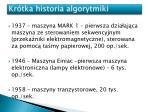 kr tka historia algorytmiki2