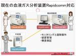 rapidcomm2