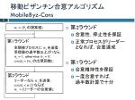 mobilebyz cons