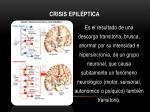crisis epil ptica1
